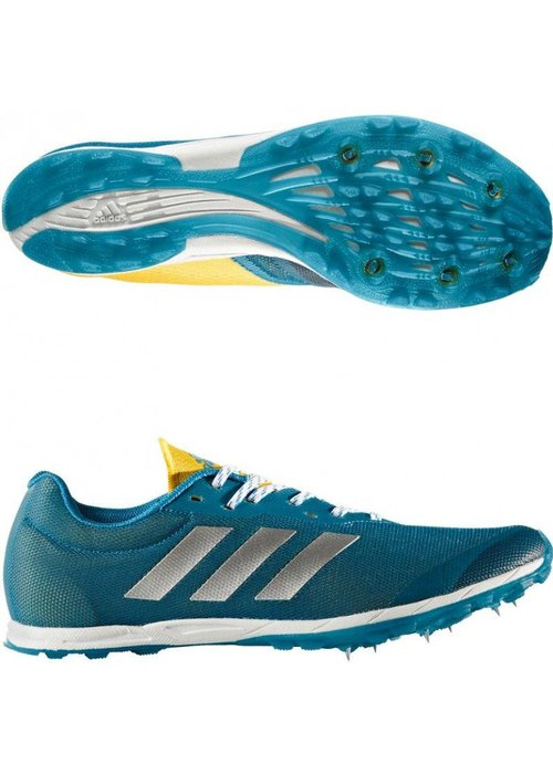 adidas Adidas XCS Cross-Country Spike