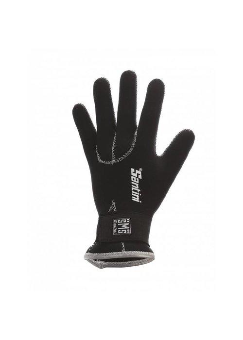 Santini Santini Neo Blast Winter Glove