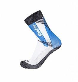 Santini Santini Dry Comp Tall Sock
