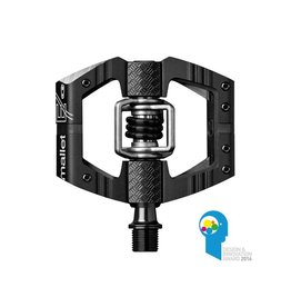 CrankBrothers CrankBrothers Enduro Mallet-E Pedals