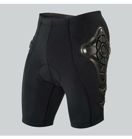 G-Form G-Form Men's Pro B Shorts