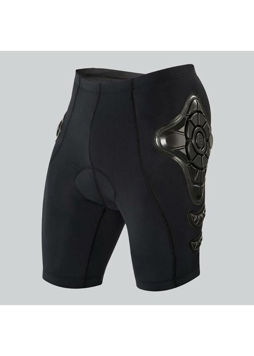 G-Form G-Form Men's Pro B Shorts