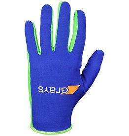 Grays Hockey Grays Hockey Skinful Full Glove