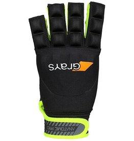 Grays Hockey Grays Anatomic Pro Glove