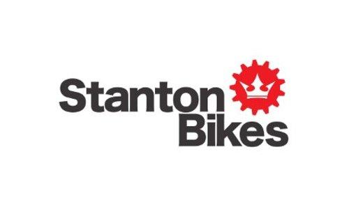 Stanton BIkes