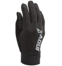 Inov-8 Inov8 All Terrain Glove