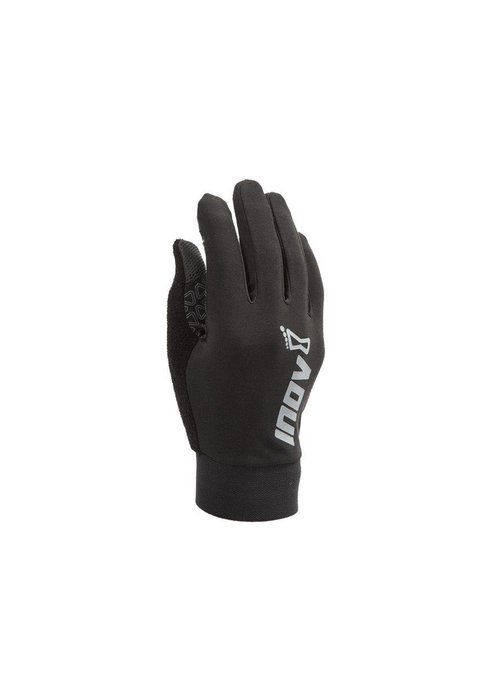 Inov-8 Inov-8 All Terrain Glove
