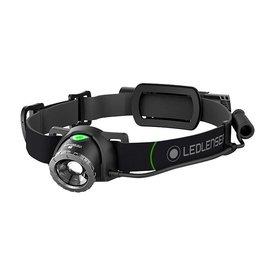 Led Lenser Led Lenser MH10 600 Lumen LED Headlamp Rechargeable