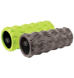 Fitness Mad Fitness Mad Tread Roller Green