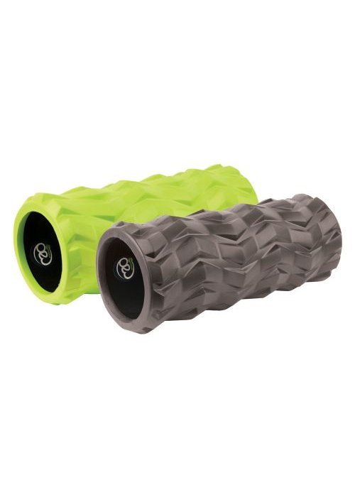 Fitness Mad Fitness Mad Tread Roller Blue