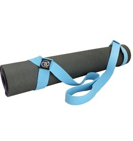 Fitness Mad Fitness Mad - Mat Carry Strap