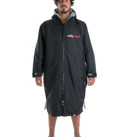 DryRobes Dryrobe Advance Long Sleeve