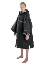 DryRobes Dryrobes Advance Short Sleeve