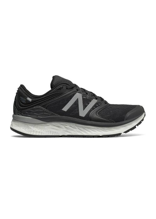 New Balance New Balance Fresh Foam M1080 V8