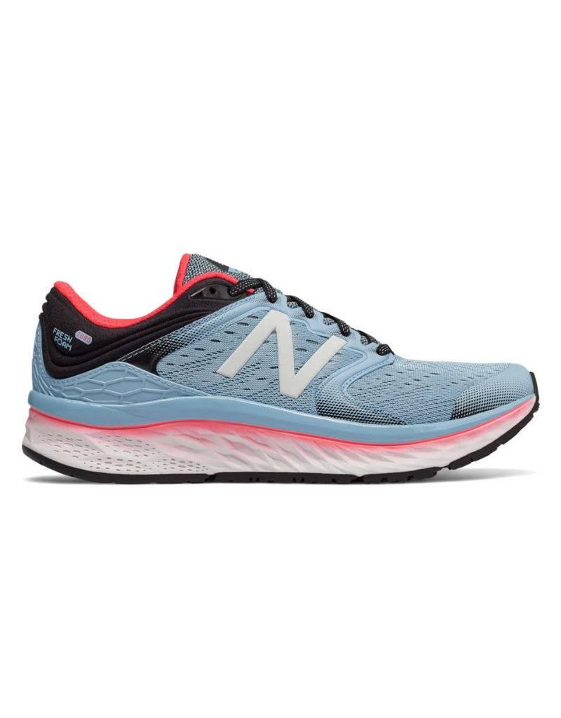 Buy NB | New Balance Fresh Foam W1080v8 for Women | The Sports Room Wicklow