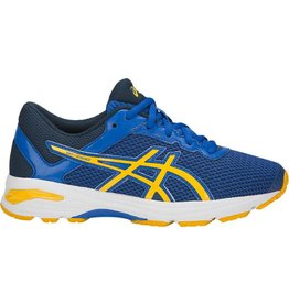 Asics Asics Junior GT-1000 6 GS