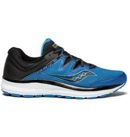 Saucony Saucony Guide ISO