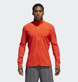 adidas Adidas Supernova Storm Jacket