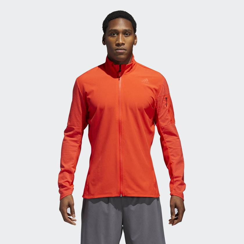 9758c4c5a6b4 Buy Adidas Supernova Storm Jacket