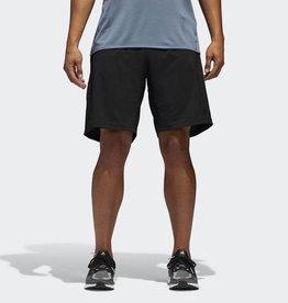 """adidas Adidas Supernova Dual 7"""" Short"""