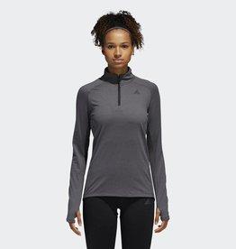 adidas Adidas Supernova Sweatshirt