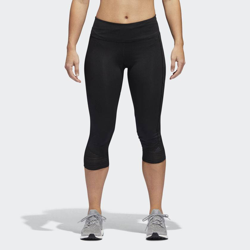 4999057b8dae4 Buy Adidas 3/4 How We Do Tights | The Sports Room Wicklow - The ...