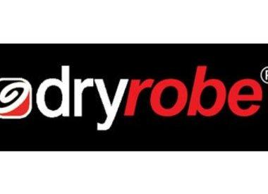 DryRobes