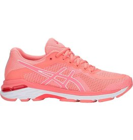 Asics Asics WMNS Gel Pursue 4