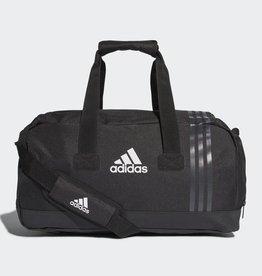 adidas Adidas Tiro Bag