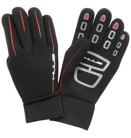 HUUB HUUB Neoprene Swim Gloves