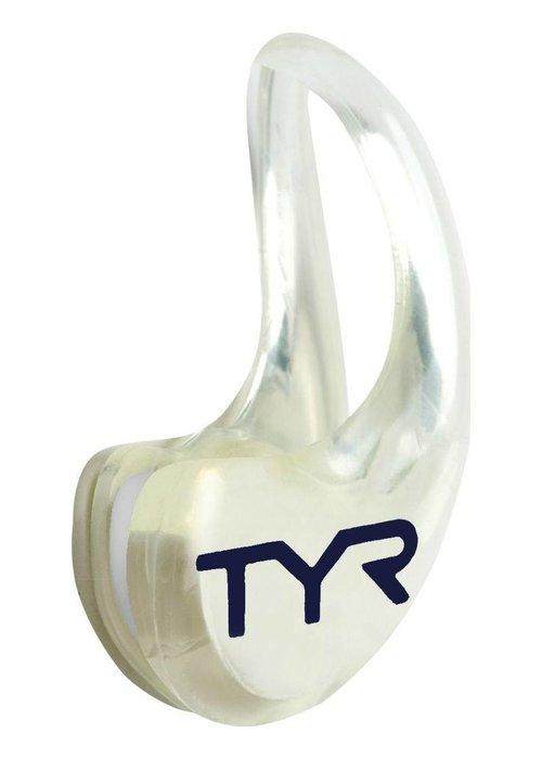 TYR TYR Ergo Swim Clip Lime