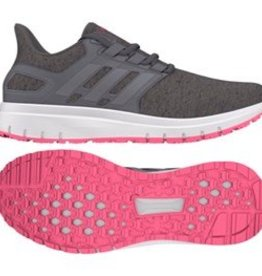 adidas Adidas Energy Cloud 2