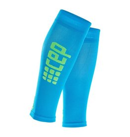 CEP CEP Pro+ Ultralight Calf Sleeves  WMNS