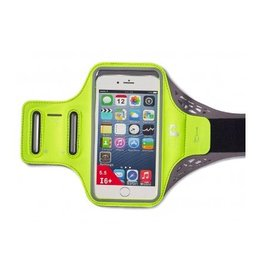 Ultimate Performance Ultimate Performance Ridgeway Phone Armband