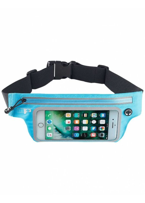 Ultimate Performance Clearwell Waistpack