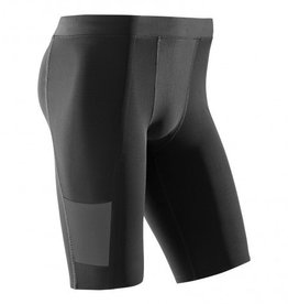 CEP CEP Performance Shorts - Mens