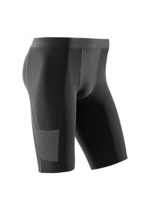 CEP CEP Performance Shorts - Mens