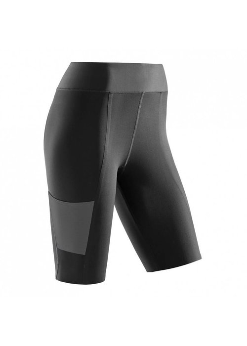 CEP CEP Performance Training Shorts WMNS