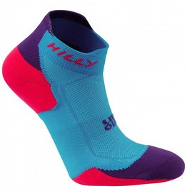 Hilly Hilly Womens Lite Cushion Socklet