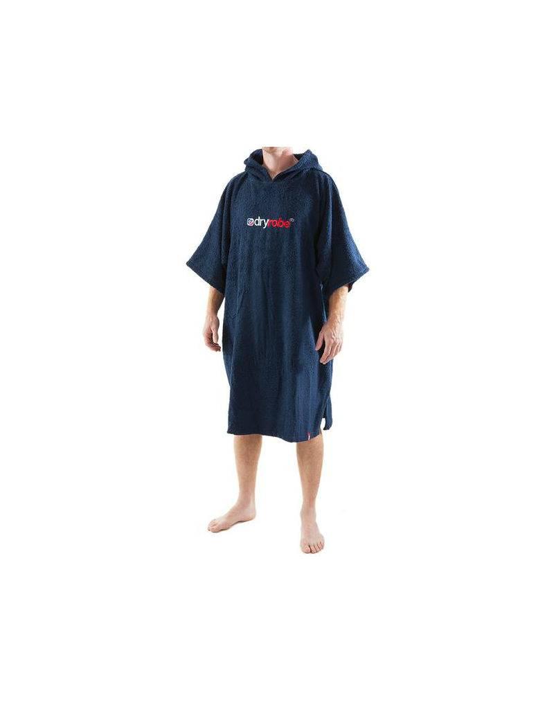 DryRobes Dryrobes Towel