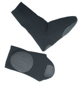 Typhoon Typhoon Neo Flat Soles Sock