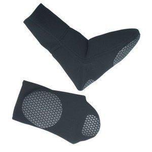 Typhoon Typhoon Neo Flat Soles Sock
