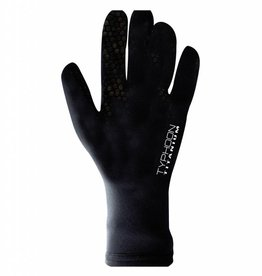 Typhoon Typhoon 3mm Glove