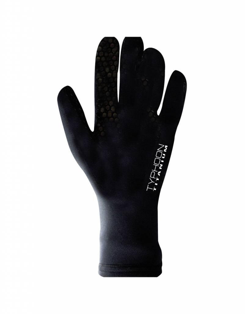 Typhoon Typhoon 3mm Glove