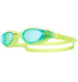 TYR TYR Vesi Junior Goggle