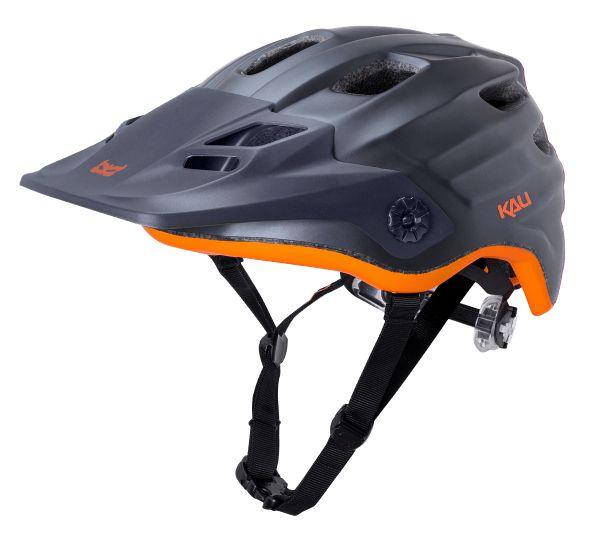 Kali Kali Maya Helmet
