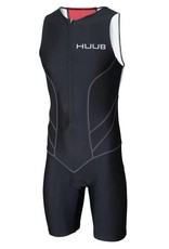 HUUB HUUB Essential Tri Suit for Men