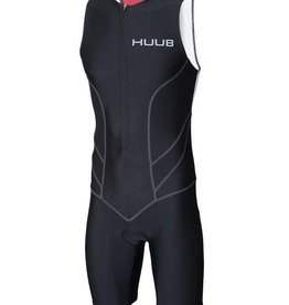 HUUB HUUB Essential Tri Suit