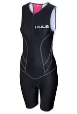 HUUB HUUB Essential Tri Suit Ladies