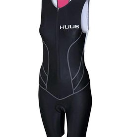 HUUB HUUB Essential Tri Suit Ladies